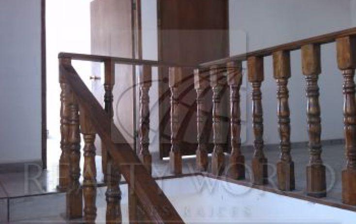 Foto de casa en venta en 184140, parajes de santa elena, saltillo, coahuila de zaragoza, 1329571 no 06