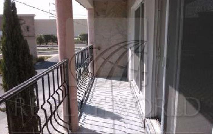 Foto de casa en venta en 184140, parajes de santa elena, saltillo, coahuila de zaragoza, 1329571 no 07