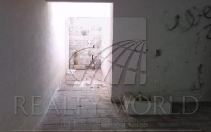 Foto de casa en venta en 184140, parajes de santa elena, saltillo, coahuila de zaragoza, 1329571 no 09