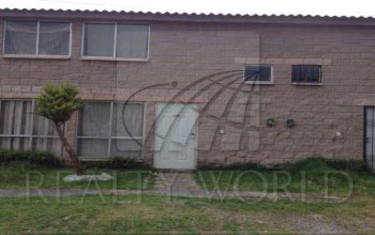 Foto de casa en venta en 1842663, geovillas el nevado, almoloya de juárez, estado de méxico, 1441441 no 01