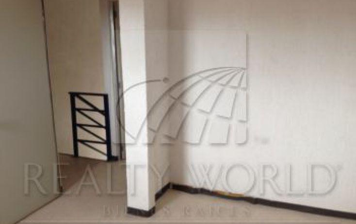 Foto de casa en venta en 1842663, geovillas el nevado, almoloya de juárez, estado de méxico, 1441441 no 10