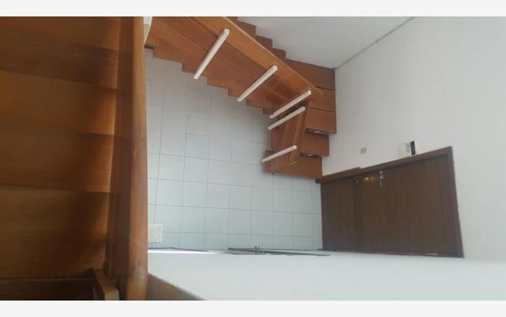 Foto de casa en renta en  1844, country club, guadalajara, jalisco, 2813512 No. 06
