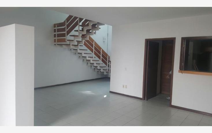 Foto de casa en renta en  1844, country club, guadalajara, jalisco, 2813512 No. 09