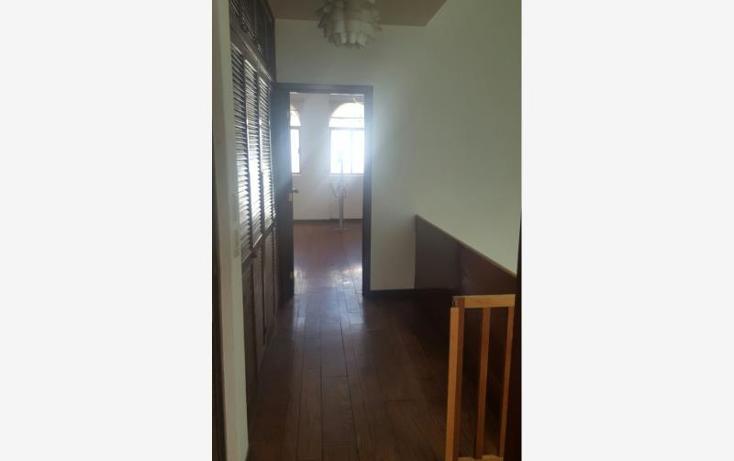Foto de casa en renta en  1844, country club, guadalajara, jalisco, 2813512 No. 12