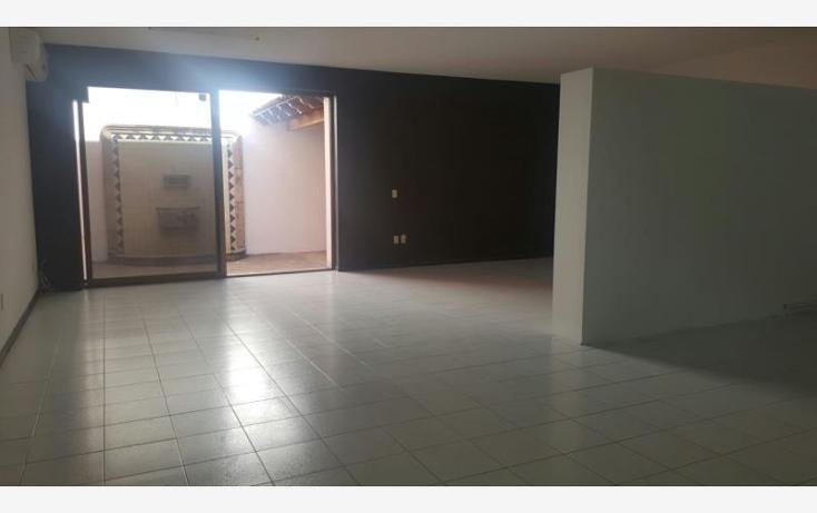 Foto de casa en renta en  1844, country club, guadalajara, jalisco, 2813512 No. 16