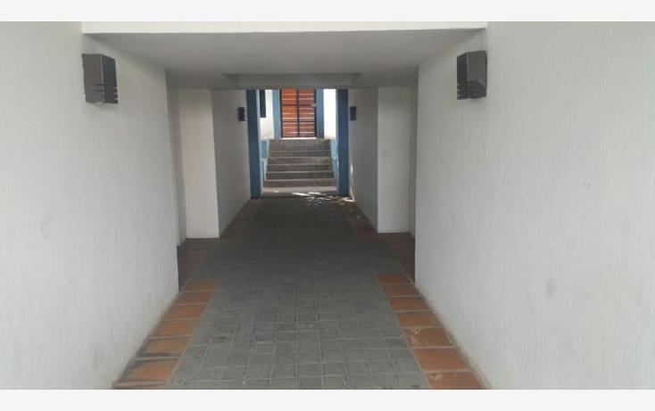 Foto de casa en renta en  1844, country club, guadalajara, jalisco, 2813512 No. 19