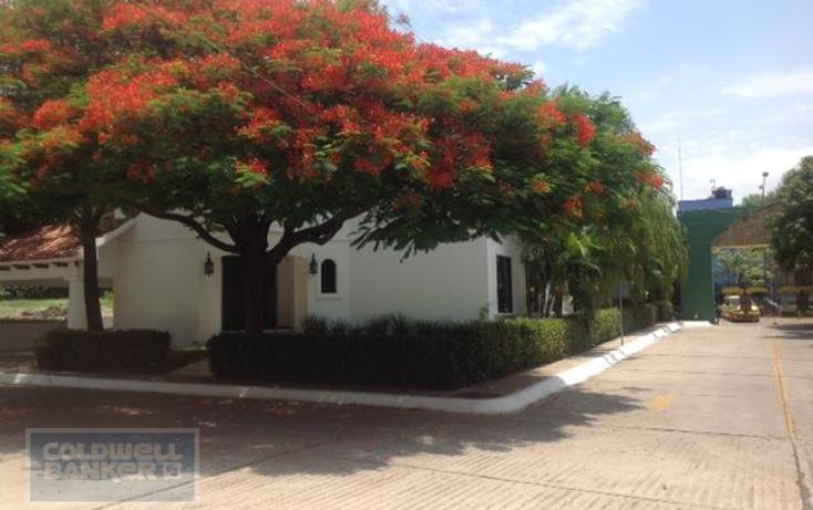Foto de casa en renta en  185, los tucanes, tuxtla gutiérrez, chiapas, 2035770 No. 01