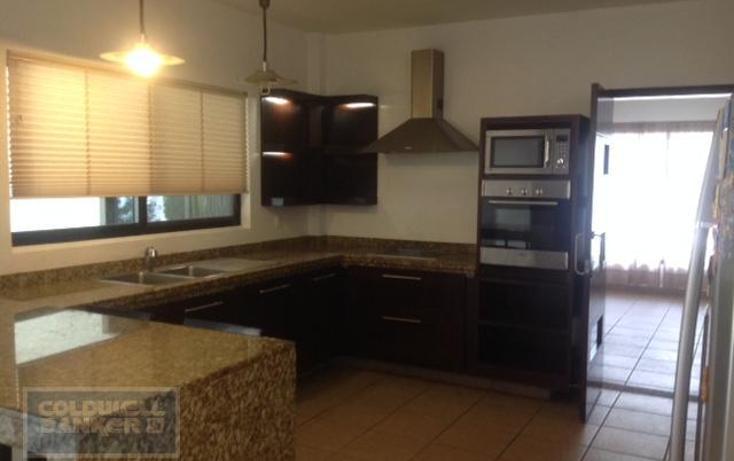 Foto de casa en renta en  185, los tucanes, tuxtla gutiérrez, chiapas, 2035770 No. 04