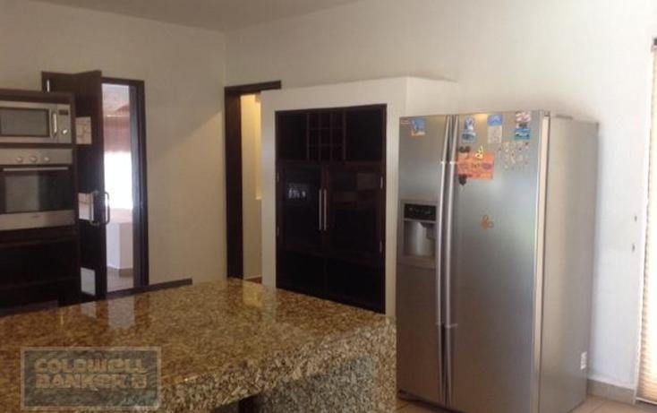 Foto de casa en renta en  185, los tucanes, tuxtla gutiérrez, chiapas, 2035770 No. 05