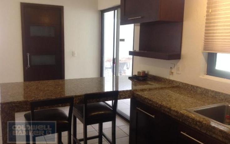 Foto de casa en renta en  185, los tucanes, tuxtla gutiérrez, chiapas, 2035770 No. 06