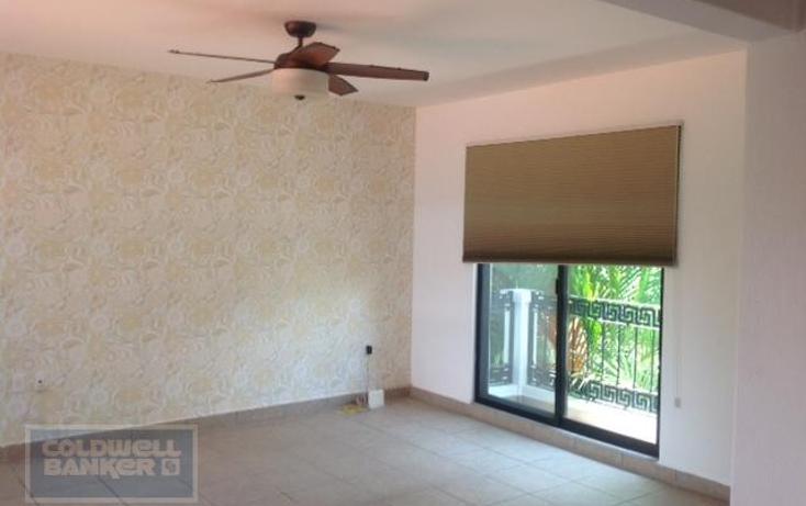 Foto de casa en renta en  185, los tucanes, tuxtla gutiérrez, chiapas, 2035770 No. 08