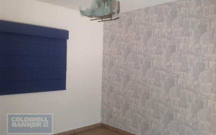 Foto de casa en renta en  185, los tucanes, tuxtla gutiérrez, chiapas, 2035770 No. 09