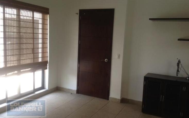 Foto de casa en renta en  185, los tucanes, tuxtla gutiérrez, chiapas, 2035770 No. 10