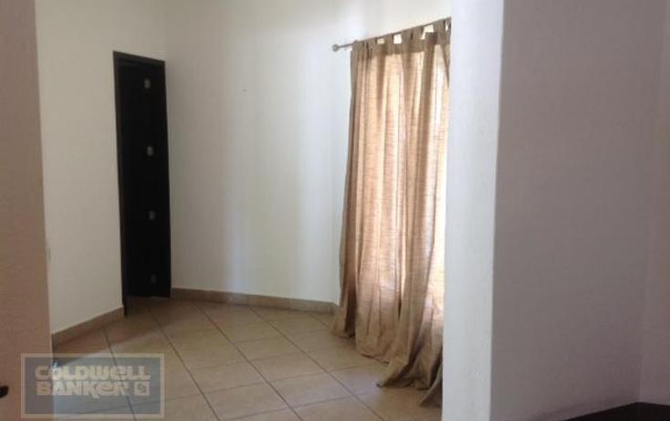 Foto de casa en renta en  185, los tucanes, tuxtla gutiérrez, chiapas, 2035770 No. 11