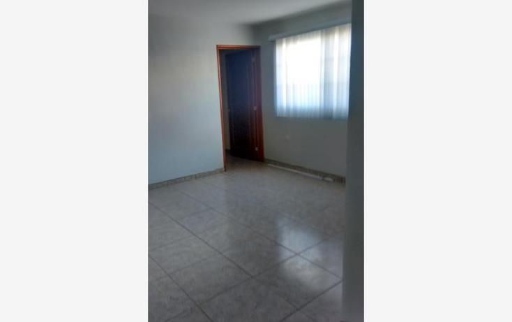 Foto de casa en renta en  185, san antonio de ayala, irapuato, guanajuato, 1493243 No. 11