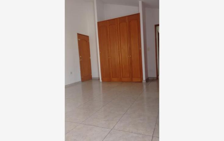 Foto de casa en renta en  185, san antonio de ayala, irapuato, guanajuato, 1493243 No. 12
