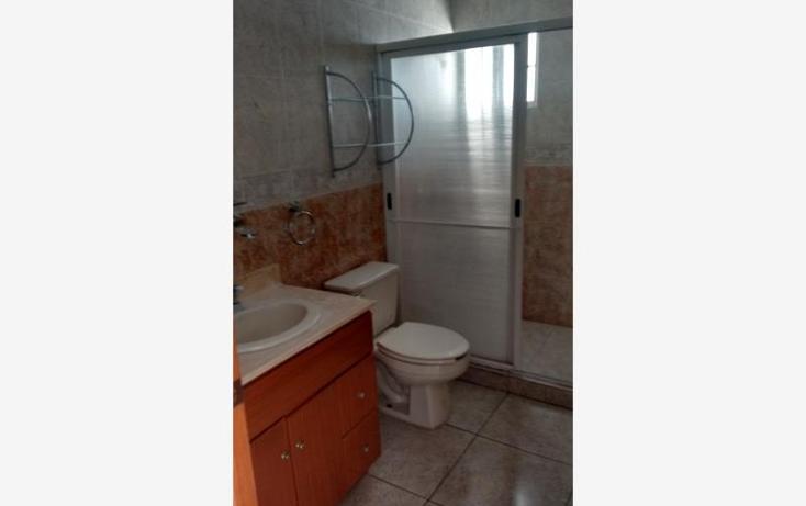 Foto de casa en renta en  185, san antonio de ayala, irapuato, guanajuato, 1493243 No. 14