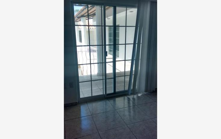 Foto de casa en renta en  185, san antonio de ayala, irapuato, guanajuato, 1493243 No. 16