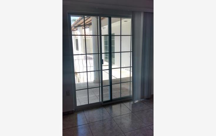 Foto de casa en renta en  185, san antonio de ayala, irapuato, guanajuato, 1493243 No. 17