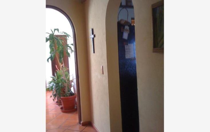 Foto de departamento en venta en  186, conchas chinas, puerto vallarta, jalisco, 1985344 No. 04