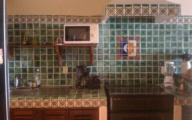 Foto de departamento en venta en  186, conchas chinas, puerto vallarta, jalisco, 1985344 No. 13