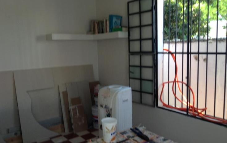 Foto de oficina en venta en  186, garcia gineres, mérida, yucatán, 1517938 No. 07
