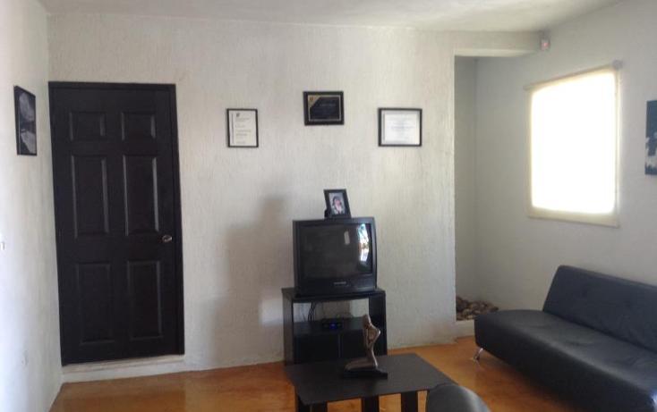 Foto de oficina en venta en  186, garcia gineres, mérida, yucatán, 1517938 No. 09