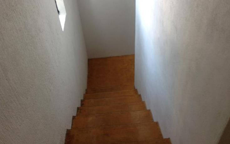 Foto de oficina en venta en  186, garcia gineres, mérida, yucatán, 1517938 No. 11