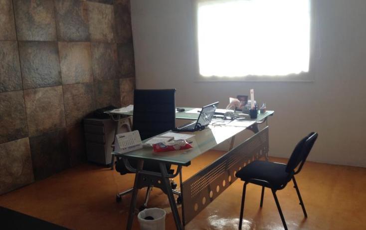 Foto de oficina en venta en  186, garcia gineres, mérida, yucatán, 1517938 No. 13