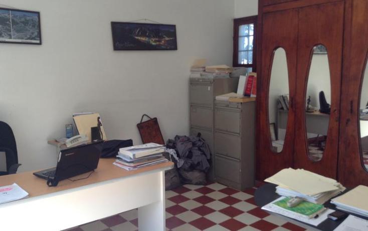 Foto de oficina en venta en  186, garcia gineres, mérida, yucatán, 1517938 No. 18
