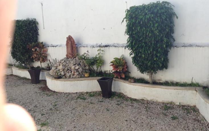 Foto de oficina en venta en  186, garcia gineres, mérida, yucatán, 1517938 No. 22