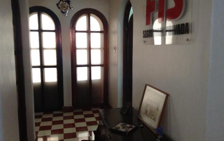 Foto de oficina en venta en  186, garcia gineres, mérida, yucatán, 1517938 No. 23