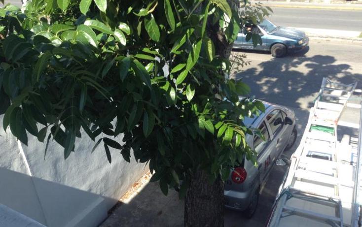 Foto de oficina en venta en  186, garcia gineres, mérida, yucatán, 1517938 No. 25