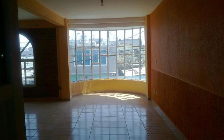 Foto de departamento en venta en  186, loma bonita, nezahualcóyotl, méxico, 402972 No. 02