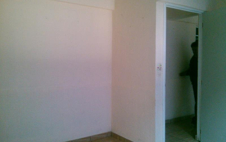 Foto de departamento en venta en  186, loma bonita, nezahualc?yotl, m?xico, 815367 No. 03