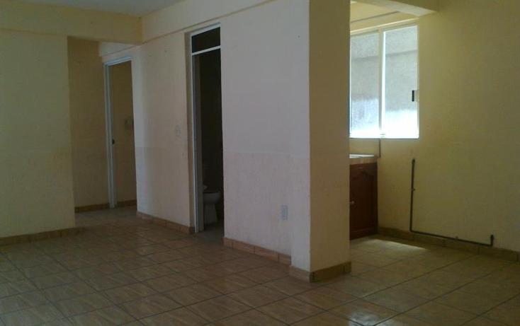 Foto de departamento en venta en  186, loma bonita, nezahualcóyotl, méxico, 959987 No. 04
