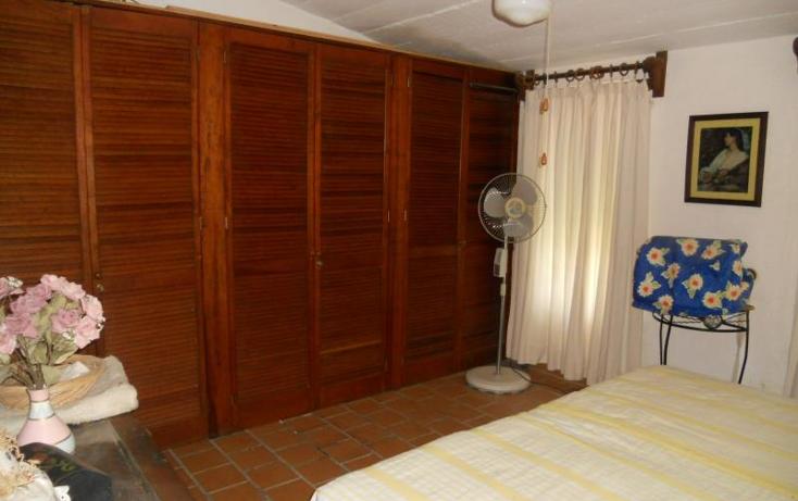 Foto de casa en venta en  186, villas ixtapa, puerto vallarta, jalisco, 1401085 No. 05