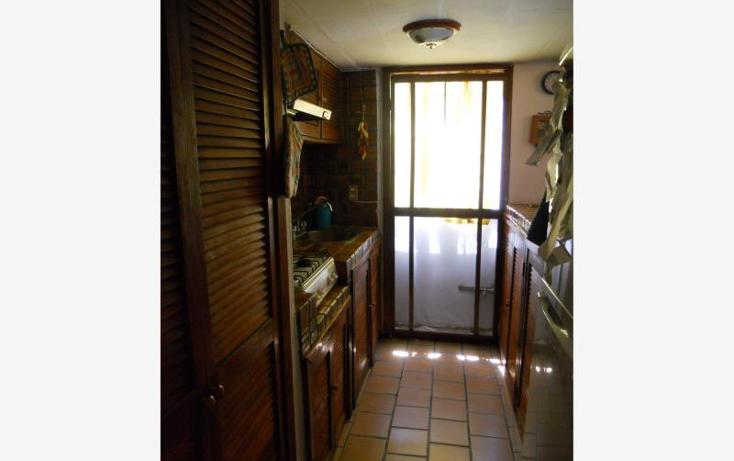 Foto de casa en venta en  186, villas ixtapa, puerto vallarta, jalisco, 1401085 No. 09