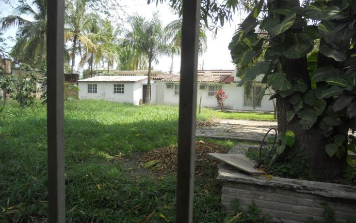 Foto de casa en venta en  186, villas ixtapa, puerto vallarta, jalisco, 1401085 No. 15