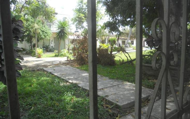 Foto de casa en venta en  186, villas ixtapa, puerto vallarta, jalisco, 1401085 No. 19