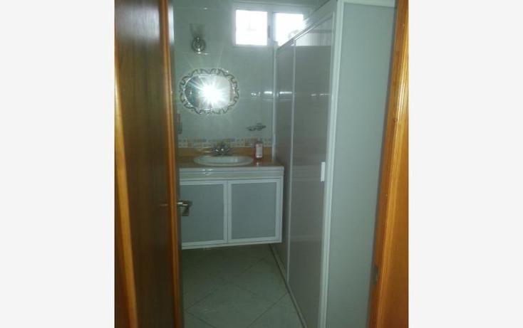 Foto de casa en venta en  187, esmeralda, colima, colima, 1572914 No. 02