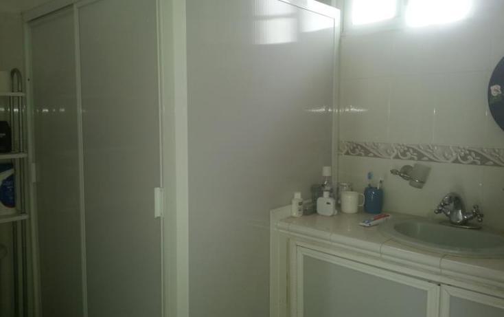 Foto de casa en venta en  187, esmeralda, colima, colima, 1572914 No. 03