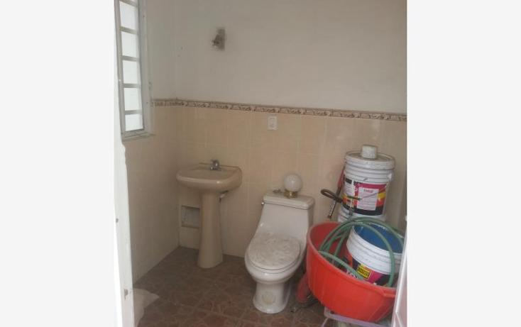 Foto de casa en venta en  187, esmeralda, colima, colima, 1572914 No. 05