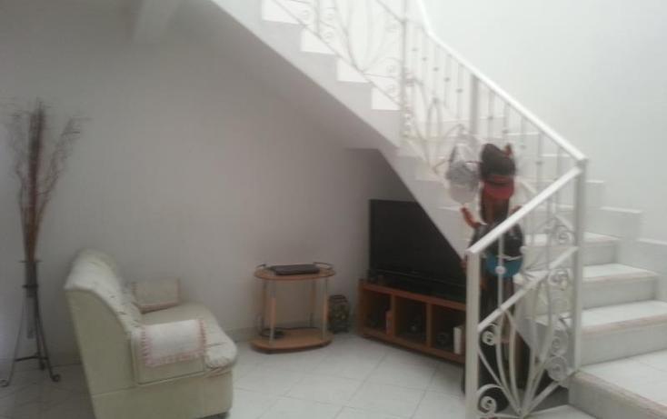 Foto de casa en venta en  187, esmeralda, colima, colima, 1572914 No. 14
