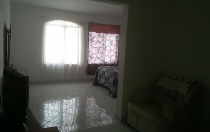 Foto de casa en venta en  187, esmeralda, colima, colima, 1572914 No. 22