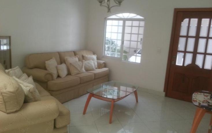 Foto de casa en venta en  187, esmeralda, colima, colima, 1572914 No. 23