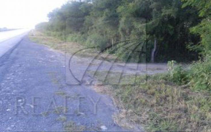 Foto de terreno habitacional en venta en 187, los nogales, montemorelos, nuevo león, 1789415 no 02