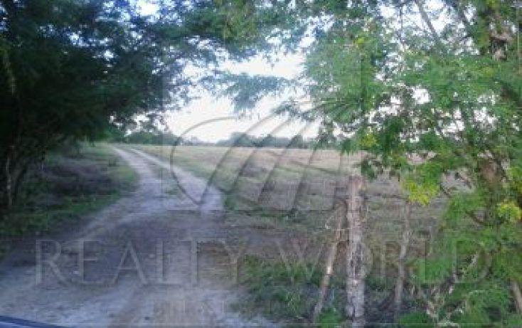 Foto de terreno habitacional en venta en 187, los nogales, montemorelos, nuevo león, 1789415 no 04