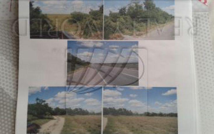 Foto de terreno habitacional en venta en 187, los nogales, montemorelos, nuevo león, 1789415 no 06
