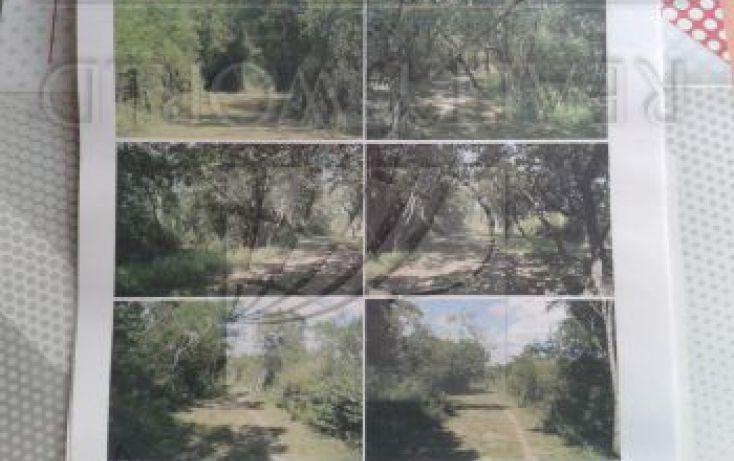 Foto de terreno habitacional en venta en 187, los nogales, montemorelos, nuevo león, 1789415 no 07